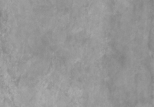Ascale Cosmopolitan Gray