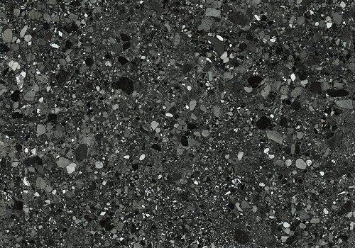 Ascale Monteclemo Black