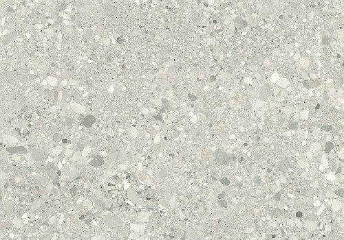 Ascale Monteclemo Silver