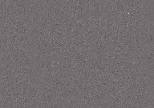 Compac Smoke Gray