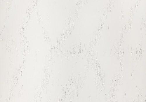 Compac Unique Bianco