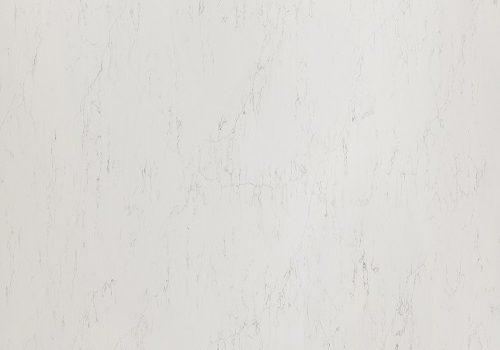 Compac Unique Carrara