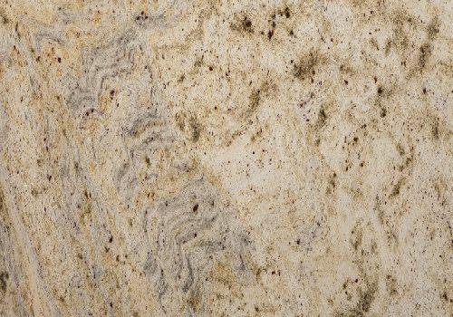 Granito Ariadna