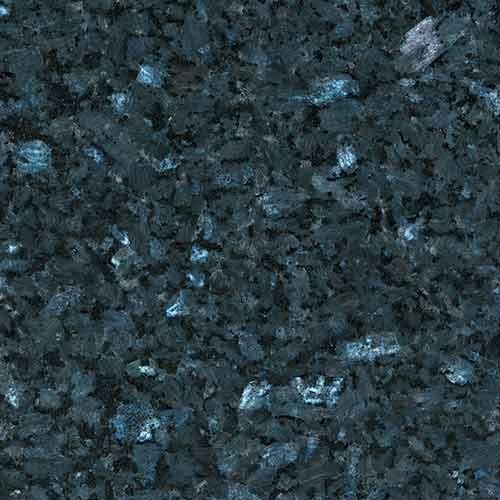Granito Azul Vizag