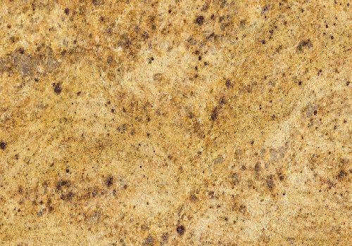 Granito Kashmir Gold