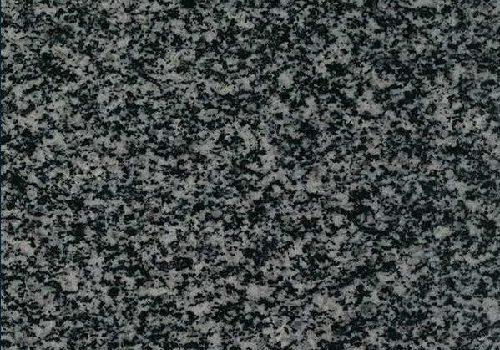 Granito Negro Santa Olalla