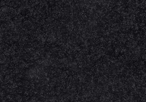 Granito Negro Sudáfrica