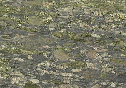 Granito Verde Coto