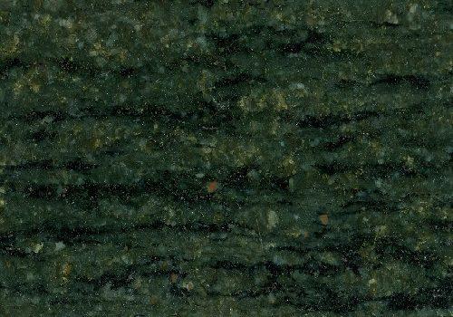 Granito Verde Gloria