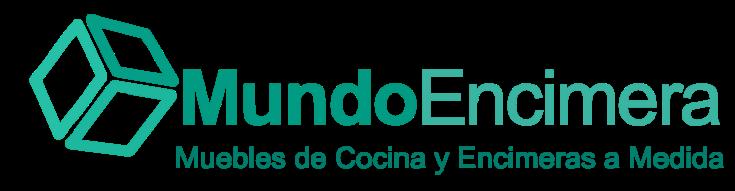 MundoEncimera