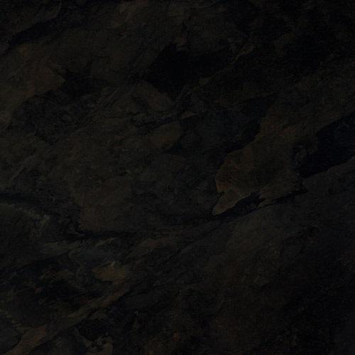 Naturamia Amarula