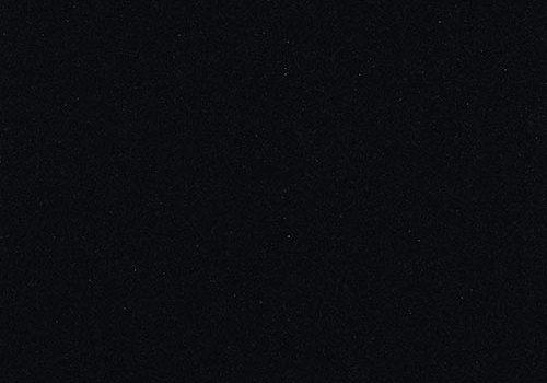 Naturamia Negro Absoluto