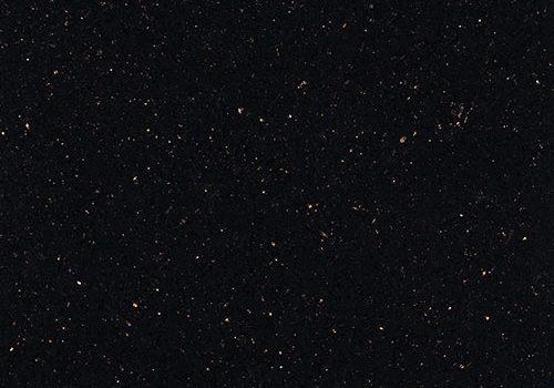 Naturamia Negro Galaxia