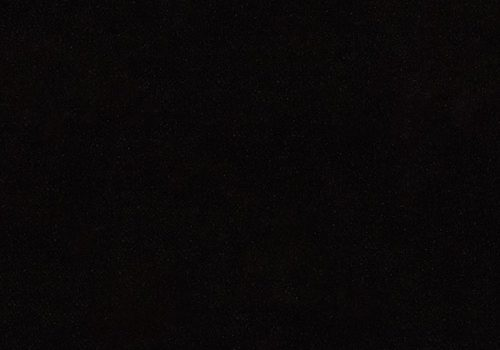Naturamia Sahara Nights