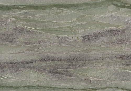 Naturamia Verde Lara