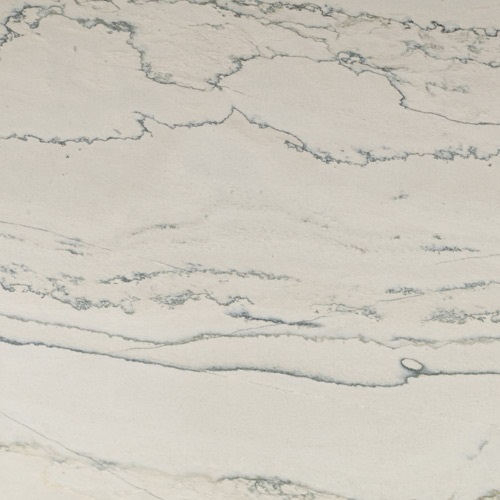 Naturamia White Macaubas