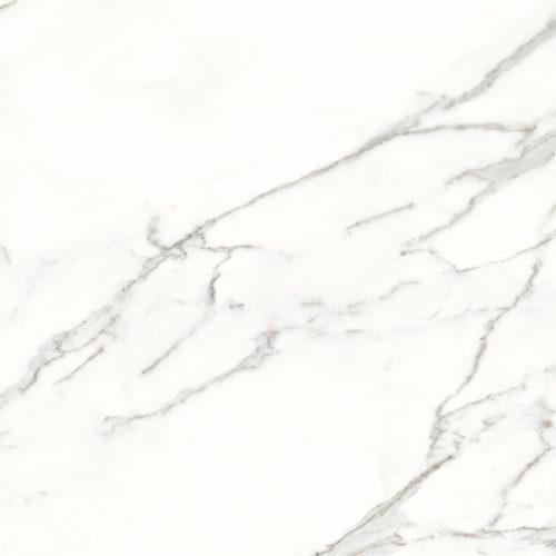 Neolith Calacatta C01R
