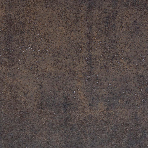 Neolith Iron Moss