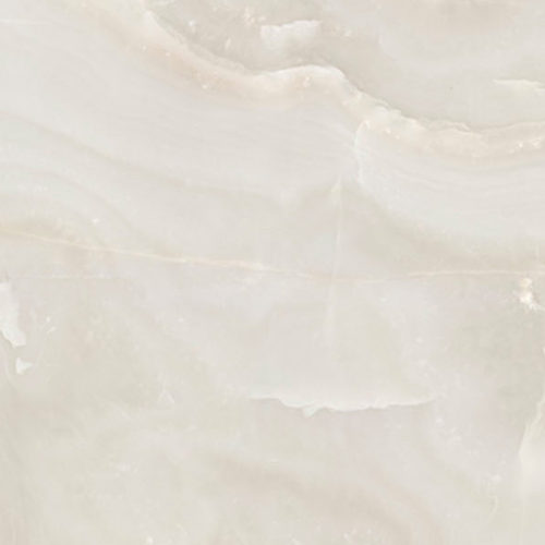 Neolith Onyx