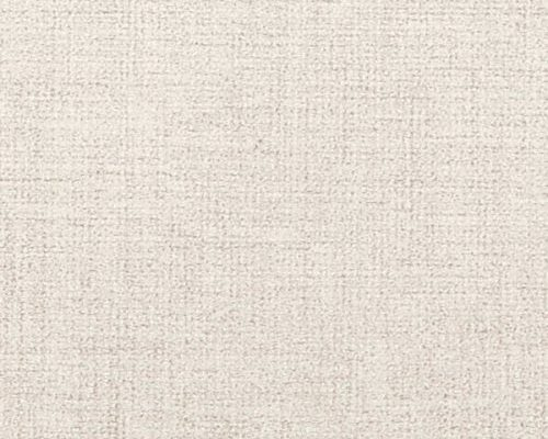 Neolith Textil White