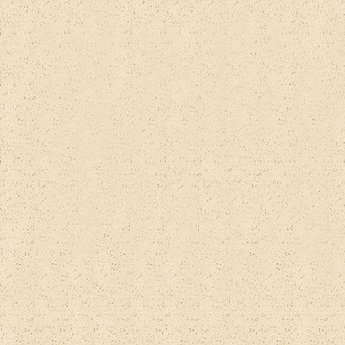 Quartznature Beige Galaxy