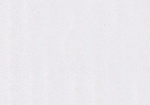 Quartznature Blanco Arenal