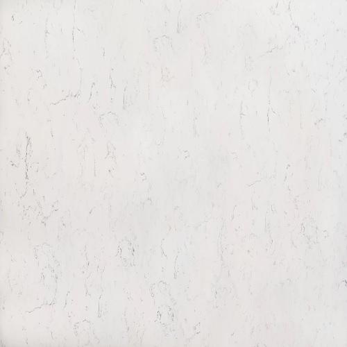Quartznature Blanco Glaciar