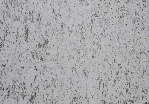Quartznature Carrara