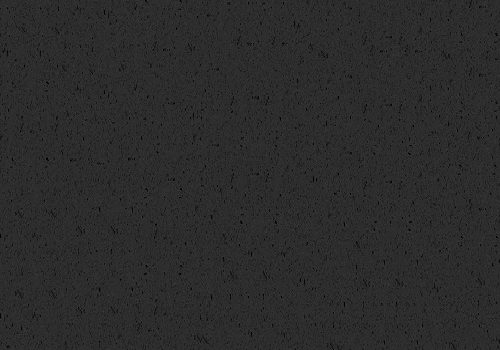 Quartznature Negro Galaxy