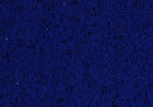 Quartznature Oceano Galaxy