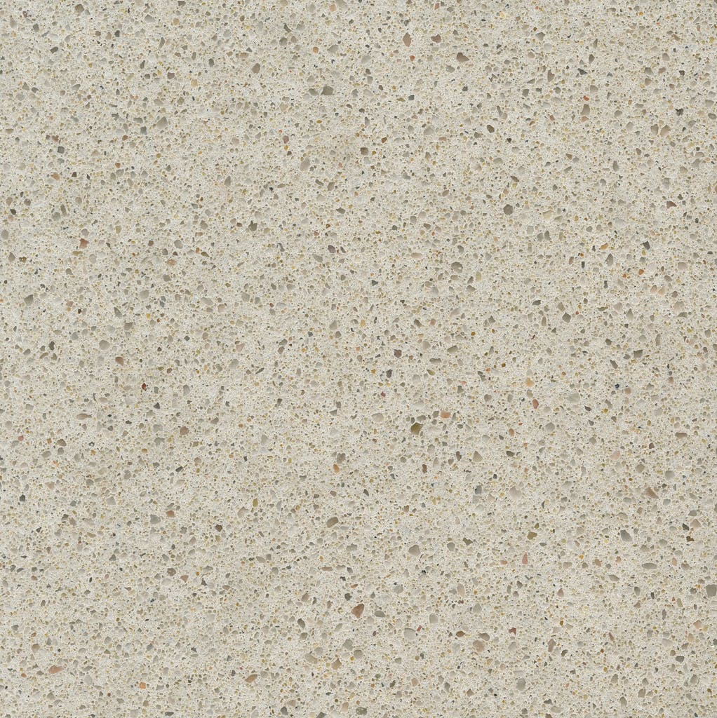 Silestone Blanco City