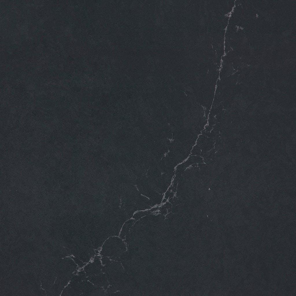 Silestone Charcoal Soapstone