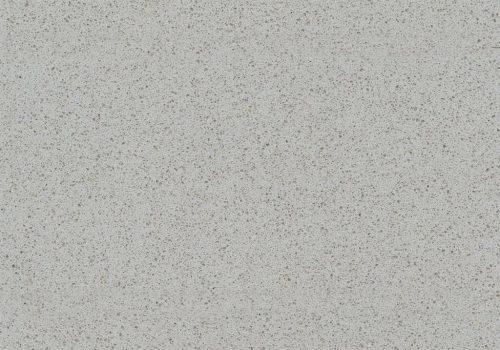 Silestone Niebla
