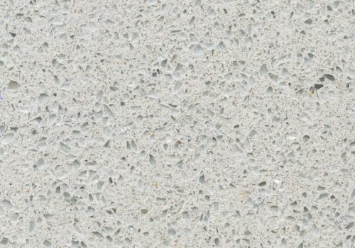 Silestone Stellar Blanco